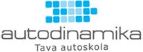 AutoDinamika